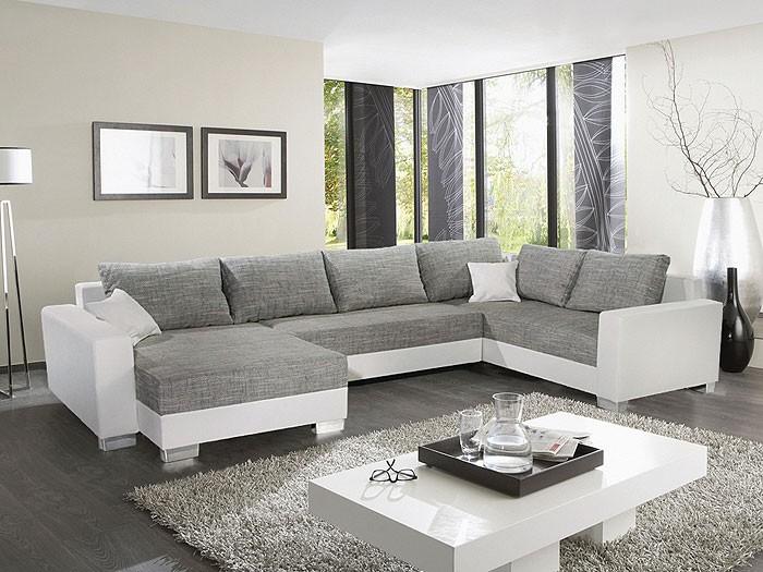 design : wohnzimmer braun schwarz weiß ~ inspirierende bilder von ... - Wohnzimmer Schwarz Weis Welche Wandfarbe